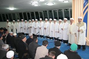 Bakanlık 'hafızlık okulları' açıyor