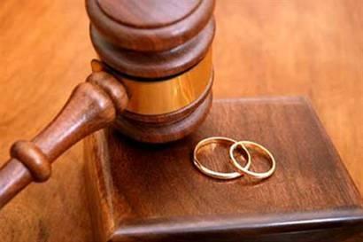 Kadınlar 'şiddet'ten, erkekler 'çevre'den boşanıyor