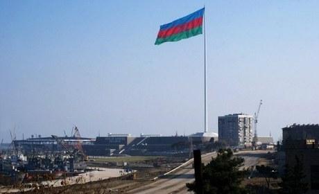 Azerbaycan adım adım savaşa hazırlanıyor
