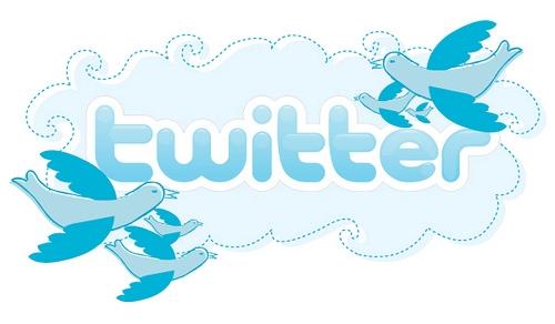Twitter iki kişiyi hapse attırdı