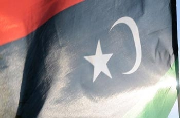 Libya'da Akil Adamlar Meclisi toplandı