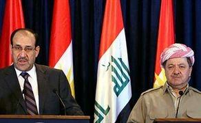 Barzani: Kürt bölgesini her türlü koruruz