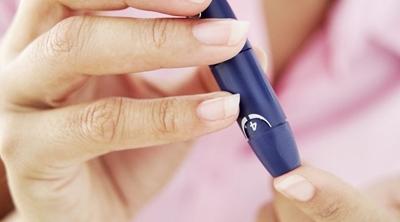 KDK'dan diyabet hastalarını umutlandıran tavsiye kararı