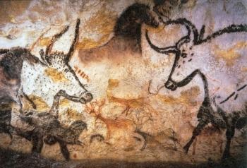 Dünyanın en eski insan izleri