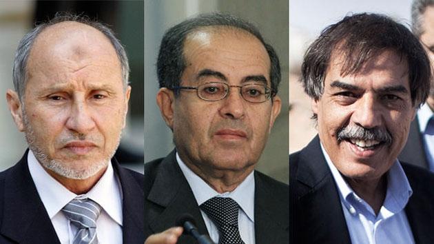 Libya'nın zor imtihanı: Seçimler istikrarı temin edebilecek mi?¹