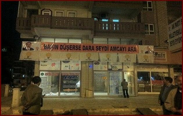 CHP'nin yeni sloganı çalıntı çıktı