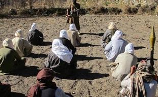 Taliban'a hükümetten olumlu cevap