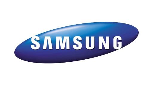 Samsung 76 işçinin ölümüne göz yummuş