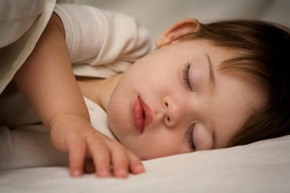Yetersiz uyku çocuklarda 'tip 2 diyabet' riskini artırabiliyor