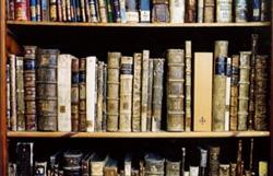 Babıali Yayıncılığı ve İslami Neşriyat