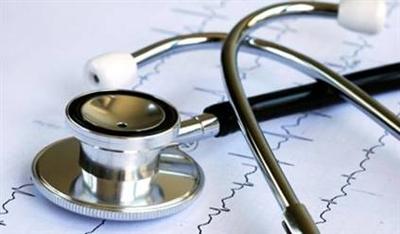 Özel hastanelerde fark ücreti yüzde 200'e çıktı