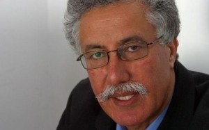 Tunus İşçi Partisi, Fransa'ya çattı