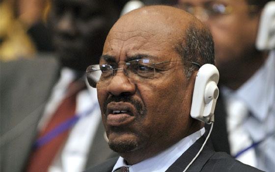 Afrikalı liderlerden UCM yargılamalarına tepki