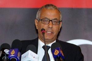 Libya ile Mısır sınır kapıları açılıyor