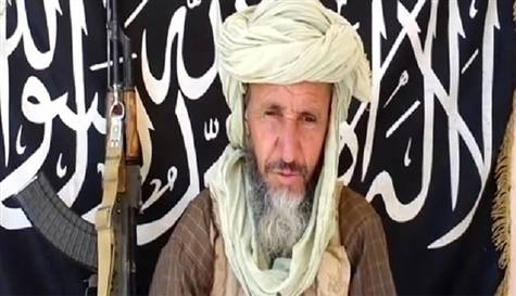El Kaide liderinin ölümü doğrulandı