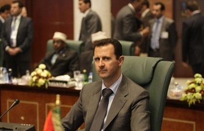 Suriye, Cenevre'ye gidecek listeyi Rusya'ya verdi