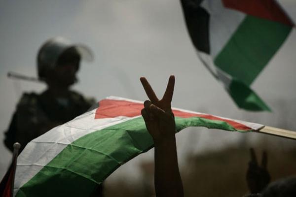 İsrail işbirlikçilerine pişmanlık fırsatı