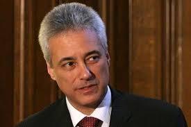 Bulgaristan'ın yeni Başbakanı belli oldu