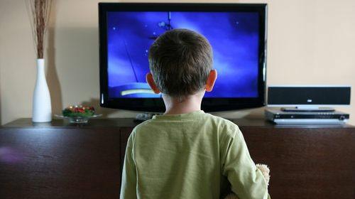 Televizyon bir ayda üç çocuk öldürdü