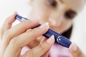 Diyabetiklerde uyku hormonu daha az salgılanıyor