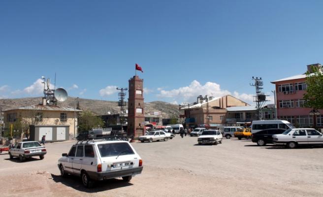 Eruh'ta çatışma: 1 korucu şehit