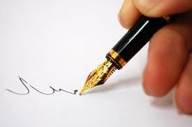 SSCB liderleri imza kalemleriyle dinlenmiş