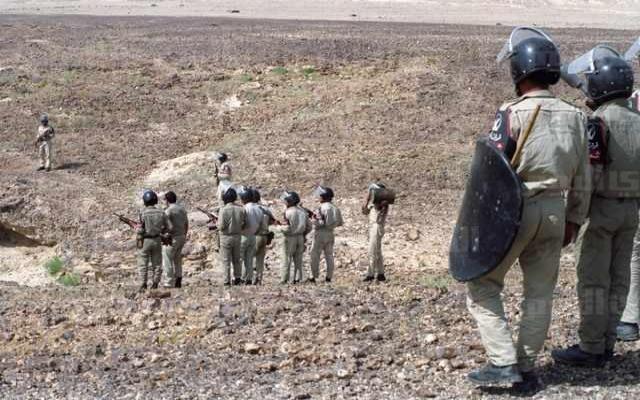 Mursi: Operasyonlar sürecek