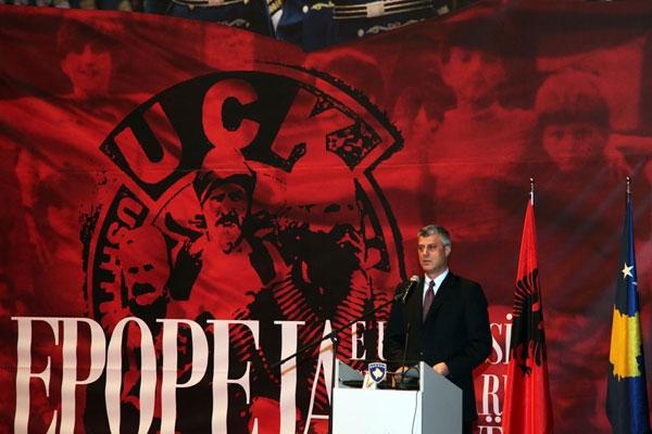 Rusya'nın Kosova'yı tanıması Belgrad'a bağlı