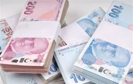 Türkiye'nin en zenginleri her an değişebilir