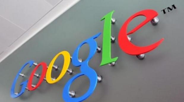 Google'dan NSA'ye casusluk eleştirisi!