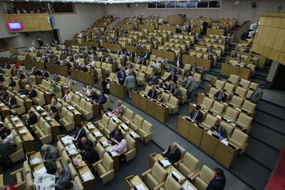 Rusya'da 'radikal'likle mücadelenin kapsamı genişletiliyor