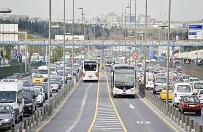 İstanbullulara ücretsiz ulaşım müjdesi