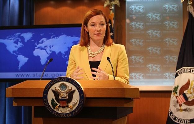 ABD: İran'a yeni yaptırımlar beklesin