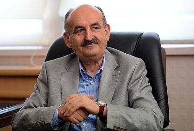 Türkiye'den 7 bin Yunan doktora iş teklifi