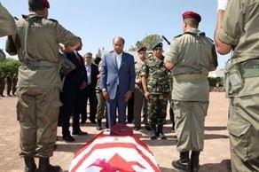 Tunus'ta siyasetin terörizmle dizaynı / Ömer Musa Targal