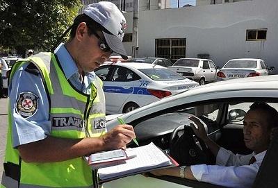 Trafik Yönetmeliği'nde büyük değişiklikler