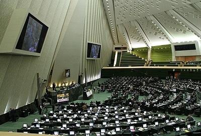 Ruhani'nin bakan adayına vize yok