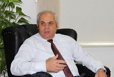 KKTC Başbakanı istifasını sundu