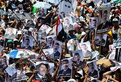 Mısır'da Tahtavi serbest bırakıldı