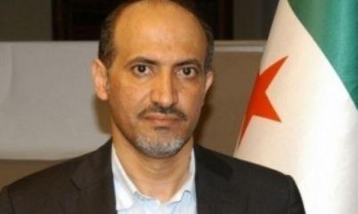 Suriye muhalefeti son kararı Paris'te verecek