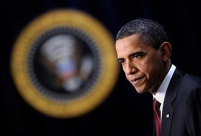 Obama: Henüz kararımı vermedim