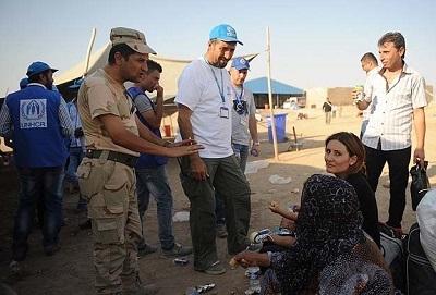 Suriye'den kaçış hızlandı
