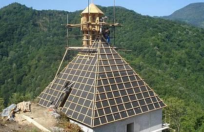 Bosna fethinin sembolü yeniden ibadete açıldı