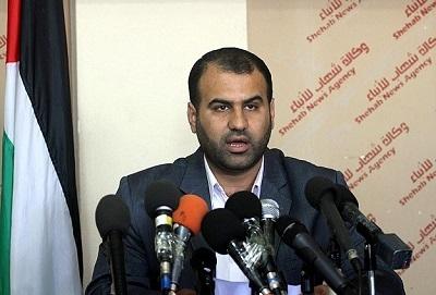 Gazze'ye saldırı için işbirliği iddiası