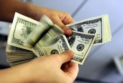 ABD'de bir bankaya rekor ceza