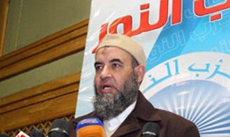 Nur Partisi'nden Amr Musa'ya eleştiri