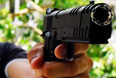 ABD'de görme özürlülere silah ruhsatı