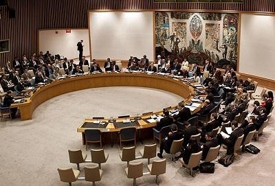 Suudi Arabistan'ın yerini Ürdün alacak