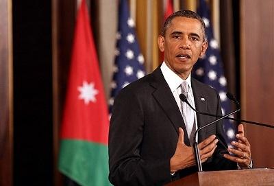 Obama iç meselelere odaklanıyor
