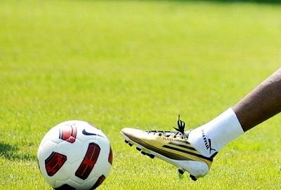 Futbolun Ortadoğu siyasetine etkisi / James Dorsey / Rapor